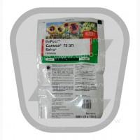 Сальса гербицид 600 г цена указана за кг