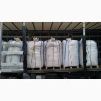 Продаем органический восстановитель гумуса и питательных веществ –леонардит