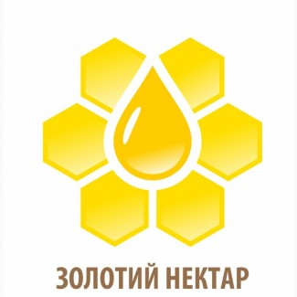 Закупаем мед Дорого от 5 тонн