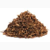 Тютюн нарізка лапша, Вірджинія, Берли, Тернопольский