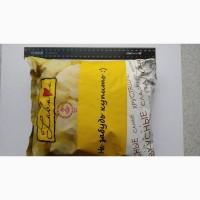 Самые вкусные кукурузные палочки ТМ ЗАБАВА