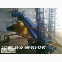 Зернометатель МЗС-90-01 ДАВИД