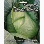 Семена Салата и Щавеля весовые и пакетированные от производителя оптом