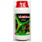 Продам гербицид Напалм