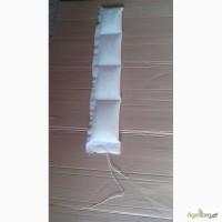 Продам силикагель(silica gel) в Одессе