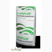 Luboplon Кальцій-Магній ТМ Лювена (Польща)