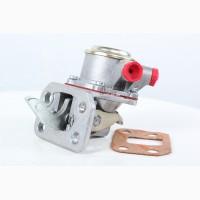 ULPK0034 Насос подкачка топлива 2641A067