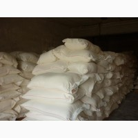 Оптом Сахар от производителя