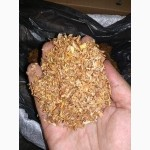 Продам импортный табак и фабричный
