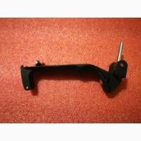 Рычаг ZVA 2 в сборе ЕА 030 Slimline 2 lever EA 030