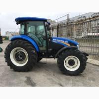 Продам Новые Трактора Нью Холланд