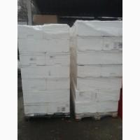 Пенопластовые ящики термобоксы термоящики