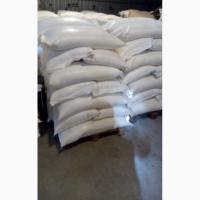 На экспорт сахар свекловичный