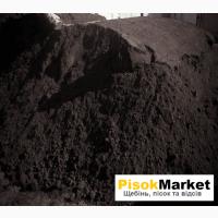 Чорнозем Луцьк грунт для озеленення торфокрихта