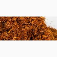 АКЦІЯ!!! ПРОДАМ ТАБАК, ТЮТЮН для цінителів смаку, аромату і повноти тютюнового диму