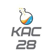 Удобрение КАС карбамидо-аммиачная смесь / КАС 28