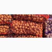 Продам товарный картофель сорт Ривьера, Ред, Каррера
