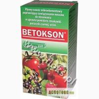 Бетоксон, агростим