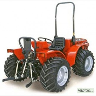 Трактор AGT 850