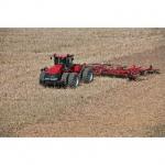 Продам трактор Case STEIGER STX 500 на выгодных условиях