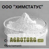 Стрептомицин сульфат оральный