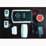 Комплект беспроводной сигнализации GSM BSE 960 Full. Цена: 90 у.е