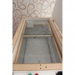 Инкубатор для вывода пчелиных маток