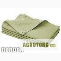 Навесы брезентовые,палатки армейские любых размеров,пошив