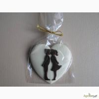 Шоколадные подарки к Дню Святого Валентина - 14 февраля