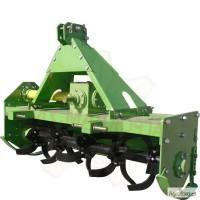 Продам почвофрезу gln-140 на минитрактор