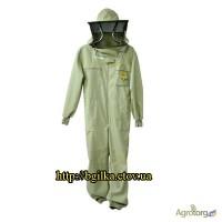 Комбинезон пчеловода Premium Line