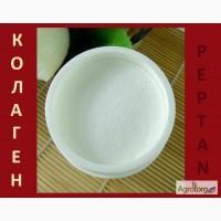 Коллаген гидролизат (растворимый шорошок) Peptan