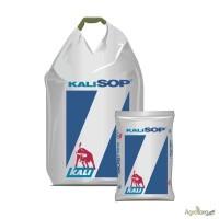 Сульфат калія KALISOP