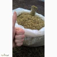 Табак мелкой резки. Для самокруток и трубок. 200 грн за кг