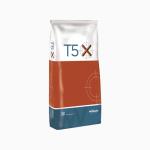 Компанія СВАОР пропонує кормову добавку для тварин Т5Х преміум/Т5Х SD