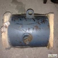 Специальная цена на клапан 19с47нж Ду200 Ру40 под приварку! Клапана в наличии на складе