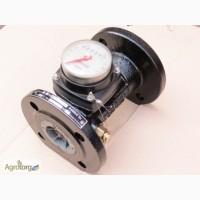 Счетчик воды, лічильник води MZ-50 Ду-50 PoWoGaz