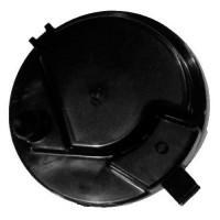 Крышка вакуумного высевающего аппарата AA57258, AA37406, АА35437