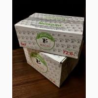 Масло сливочное ГОСТ 72, 6 %