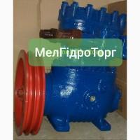 Ремонт компрессора холодильного 1П-10, 1П10-1-02, 1П10-2-02, (ФВ-6)