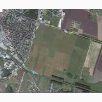 Терміново/Срочно Продаж земельної ділянки