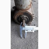 Электромотор 1 кВт 1.5 кВт