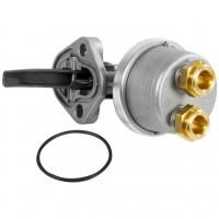 Продам топливный насос для Case 580 590 695 SR 695 SM