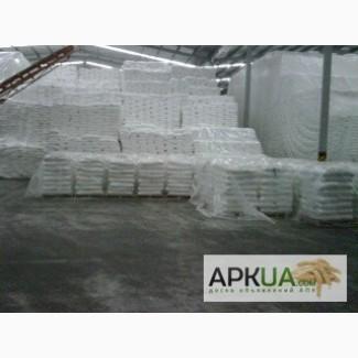 Карбамид, NPK, Экспорт