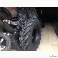 Шина 11.2R20(290-508) бцф-35 на трактор МТЗ, Беларусь