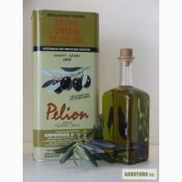 Оливковое масло живое,extra virgin,высшей категории качества