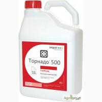 Продам гербицид Торнадо. (раундап)