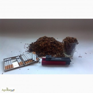 Продам табак курительный ферментированный