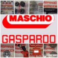 �������� Gaspardo (��������) �� ������ ����� � ������ G20860126R ���.�������� 2+2