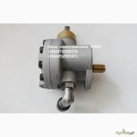 Предлагаем насос сервоуправления ZBC 12-L и насос дозатор TGL 37844